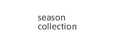 Season Collection